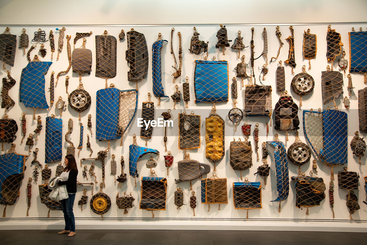choice, variation, retail, large group of objects, collection, store, arrangement, indoors, for sale, shopping, retail display, no people, fashion, human representation, order, side by side, display, clothing, in a row, art and craft, consumerism
