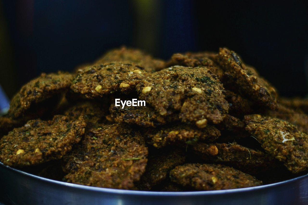 marijuana - herbal cannabis, close-up, no people, cannabis plant, indoors