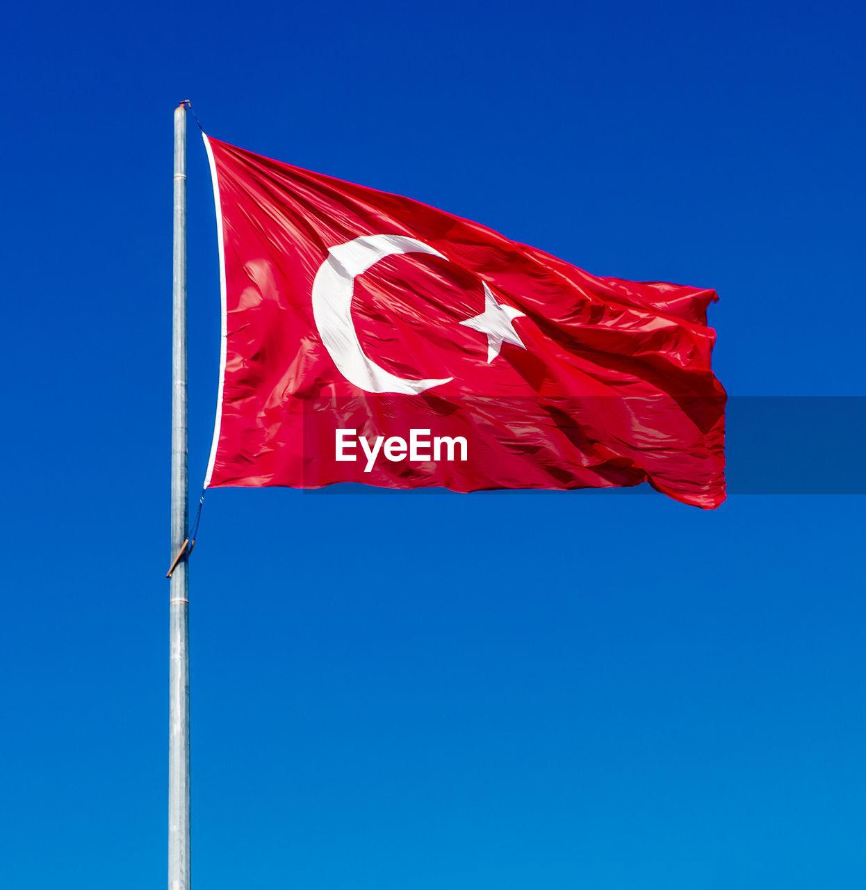 Photo taken in Ankara, Turkey