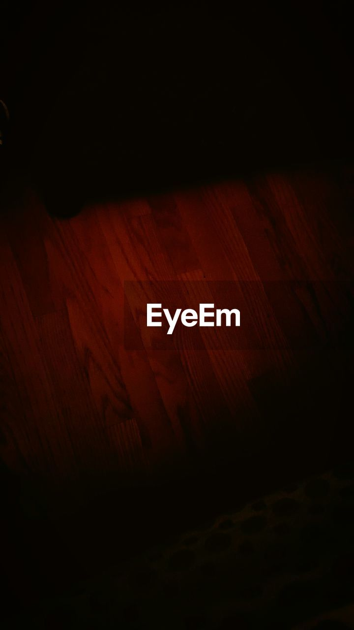 indoors, wood - material, hardwood floor, no people, close-up, home interior, day