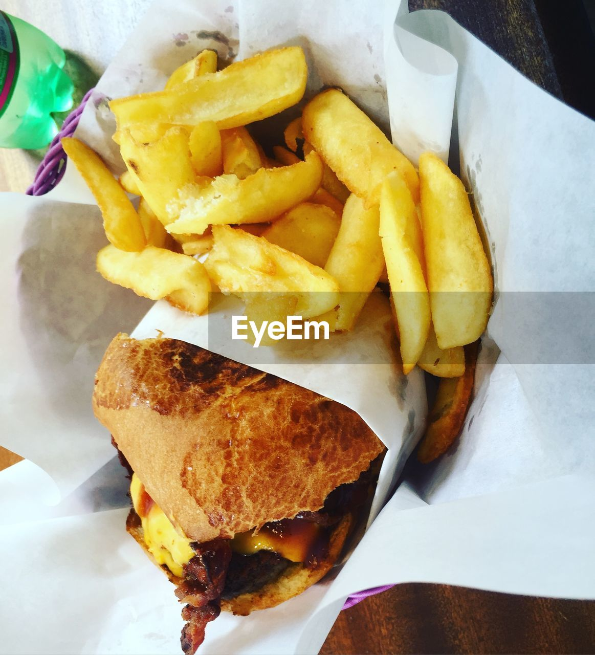 french fries, prepared potato, food and drink, food, unhealthy eating, freshness, no people, close-up, ready-to-eat, indoors, deep fried, fast food, day