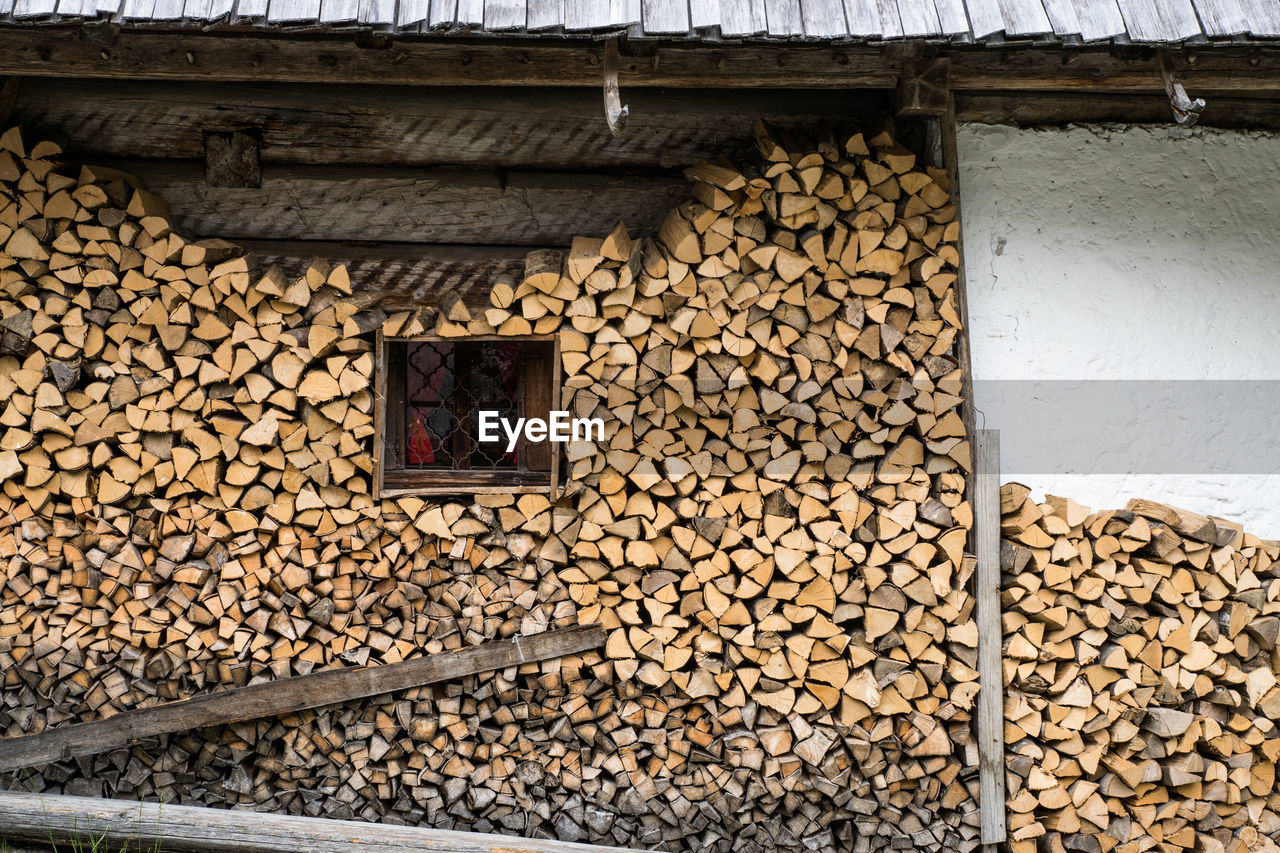 lumber industry, timber, stack, wood - material, log, woodpile, large group of objects, deforestation, textured, abundance, pile, built structure, heap, architecture, day, fuel and power generation, no people, industry, building exterior, outdoors, forestry industry, nature, close-up