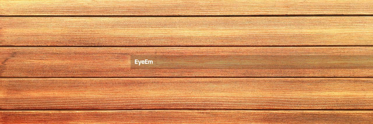 backgrounds, pattern, textured, wood, wood - material, brown, flooring, wood grain, full frame, copy space, hardwood, no people, close-up, timber, plank, striped, natural pattern, surface level, rough, indoors, abstract, wood paneling, textured effect