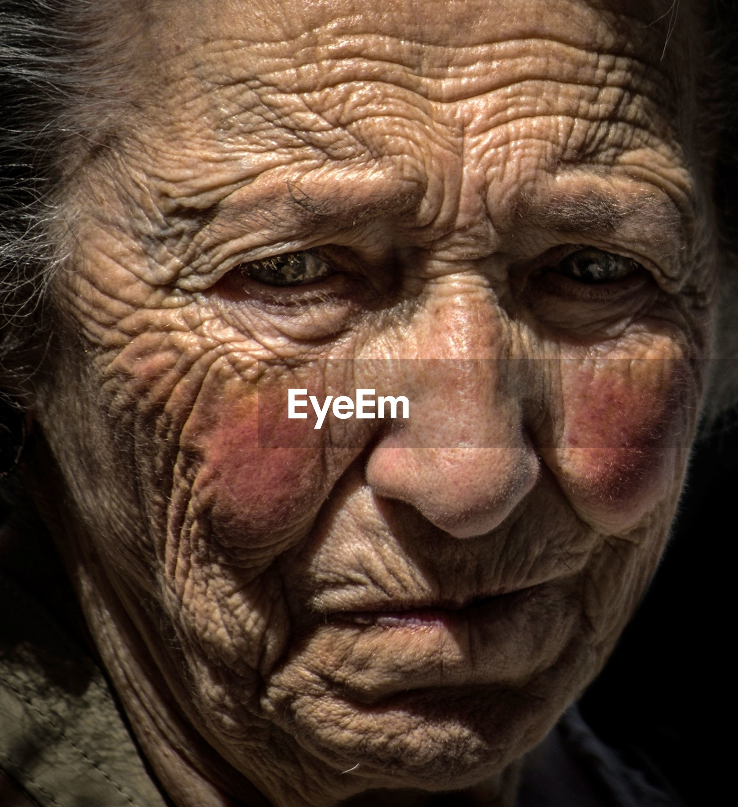 senior adult, wrinkled, close-up, adult, human face, human body part, body part, portrait, people, emotion, senior men, wisdom, looking, headshot, real people, facial expression