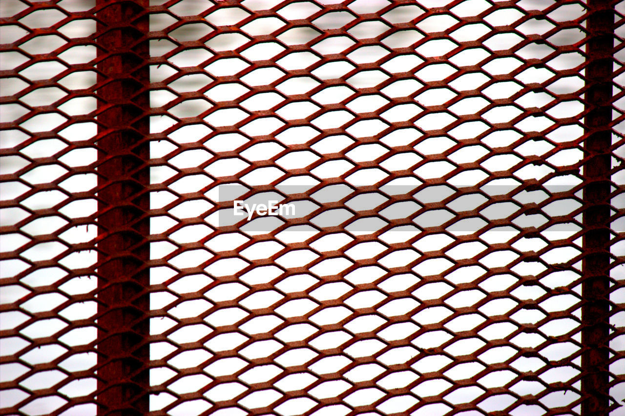 backgrounds, full frame, pattern, close-up, no people, day, textured, indoors