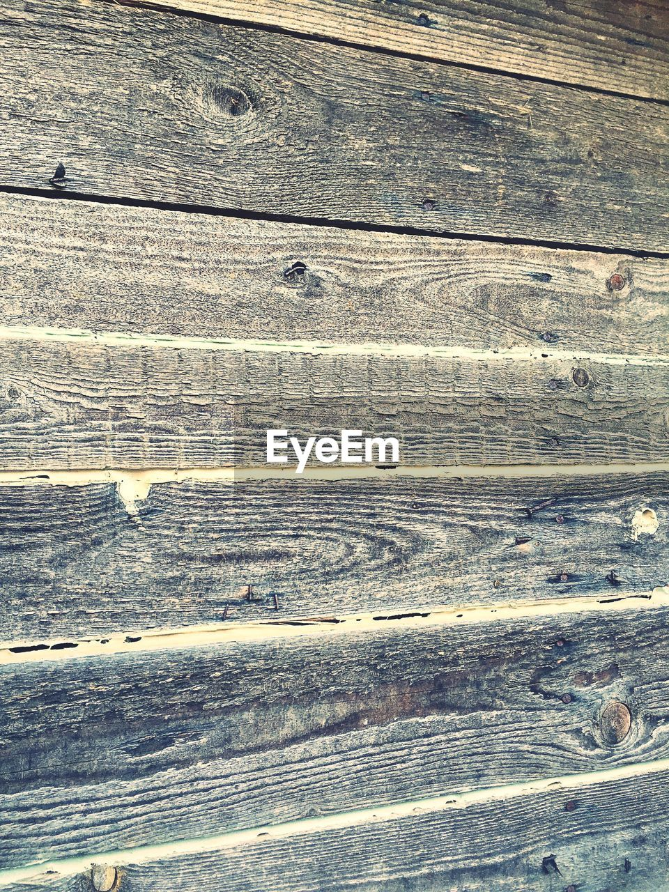 backgrounds, wood - material, pattern, full frame, textured, rough, wood grain, weathered, no people, timber, nature, close-up, hardwood, outdoors, day, wood paneling