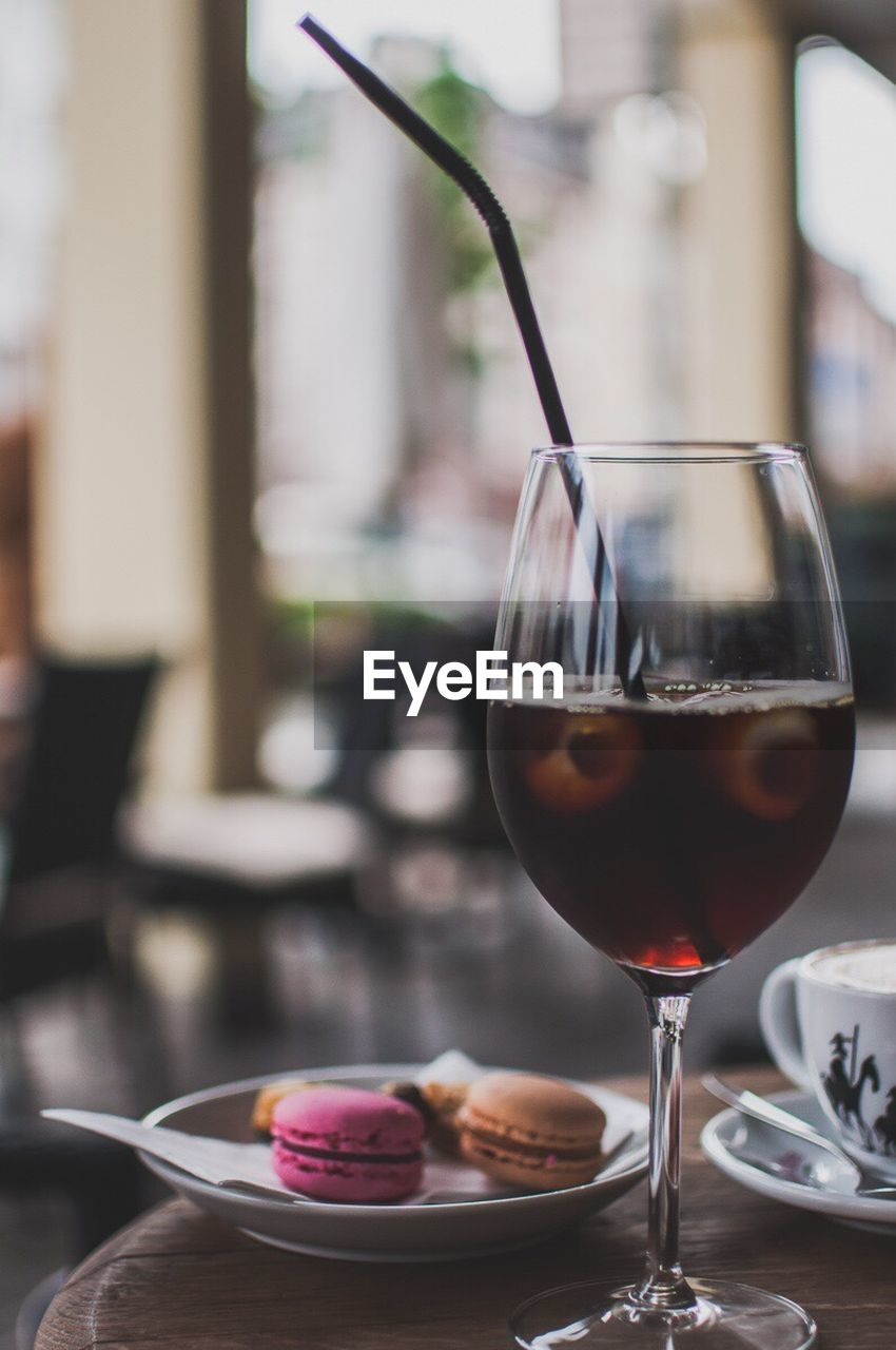 wineglass, wine, food and drink, red wine, focus on foreground, refreshment, table, drink, alcohol, drinking glass, freshness, indulgence, indoors, close-up, food, no people, plate, day, ready-to-eat