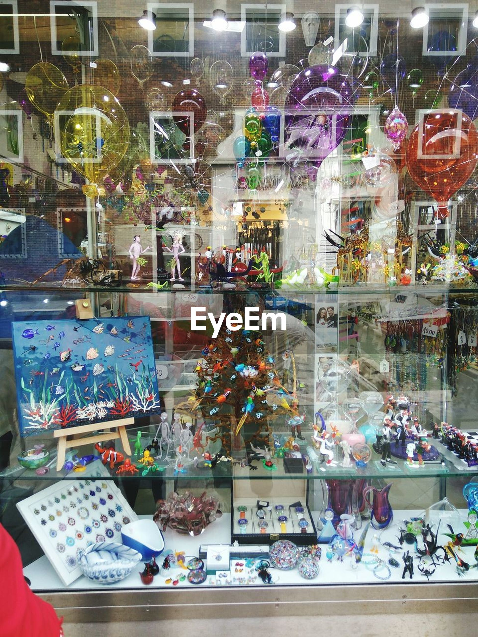 retail, variation, for sale, choice, store, large group of objects, multi colored, collection, no people, abundance, indoors, consumerism, jewelry store, day, close-up, perfume counter
