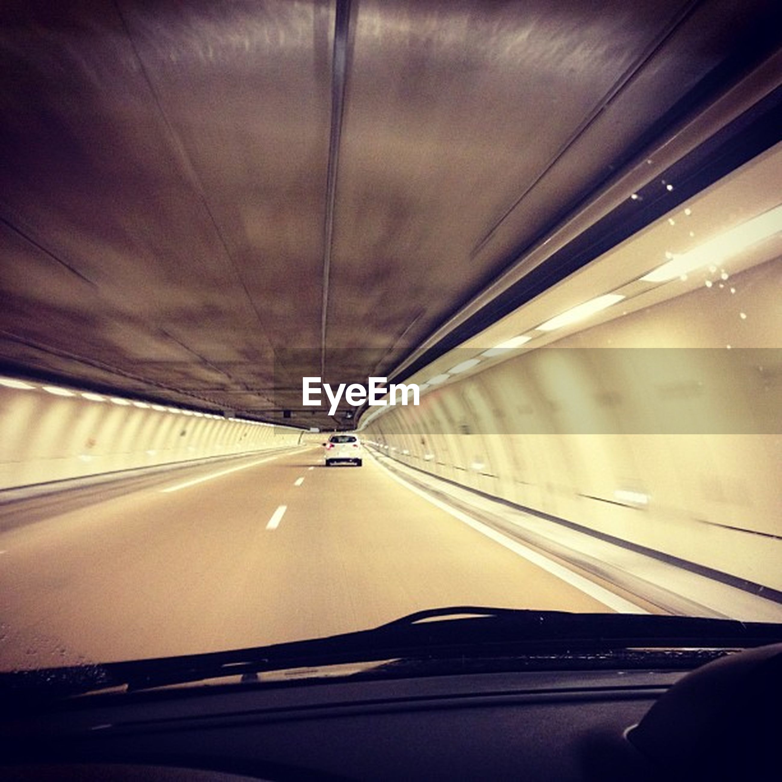 transportation, mode of transport, car, vehicle interior, land vehicle, windshield, on the move, travel, road, glass - material, car interior, the way forward, transparent, diminishing perspective, car point of view, journey, road marking, motion, vanishing point, indoors