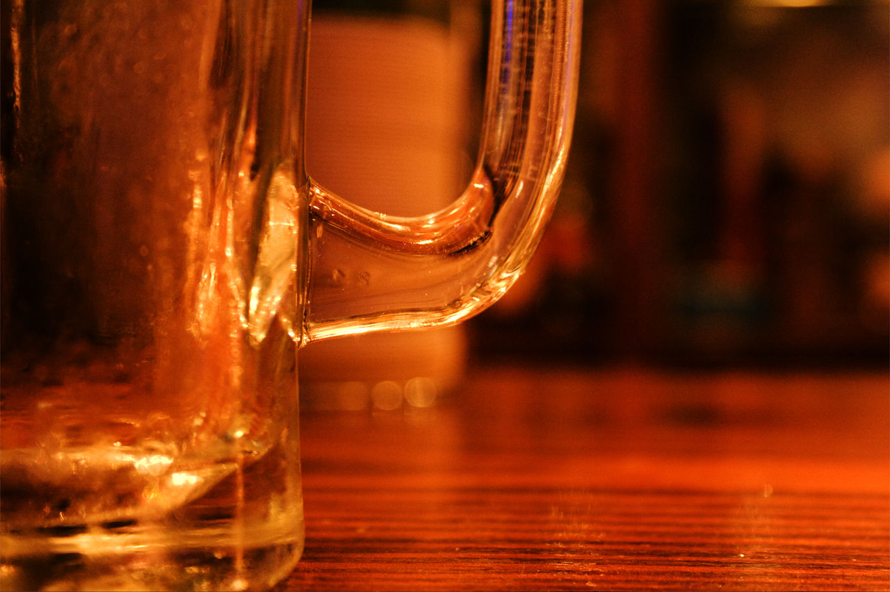 indoors, table, alcohol, close-up, no people, drink, food and drink, drinking glass, refreshment, focus on foreground, freshness, day