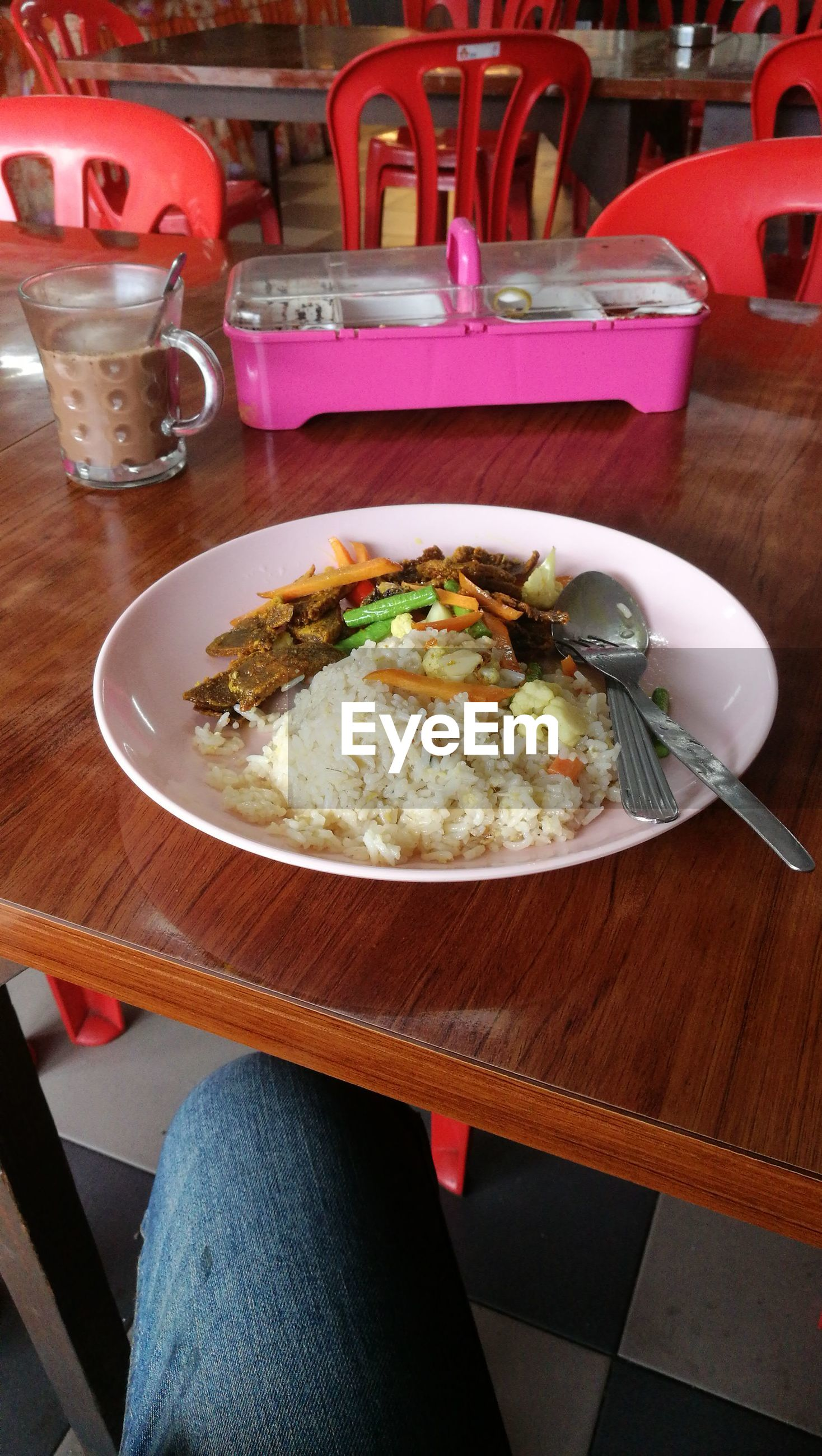 food, plate, freshness, ready-to-eat, indoors, human body part, comfort food, adults only, pine nut, people, adult