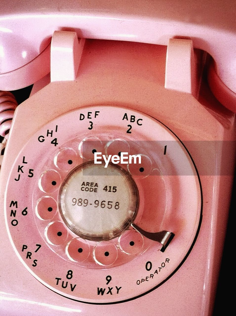 communication, number, old-fashioned, rotary phone, retro styled, text, technology, no people, close-up, telephone receiver, indoors, telephone, day