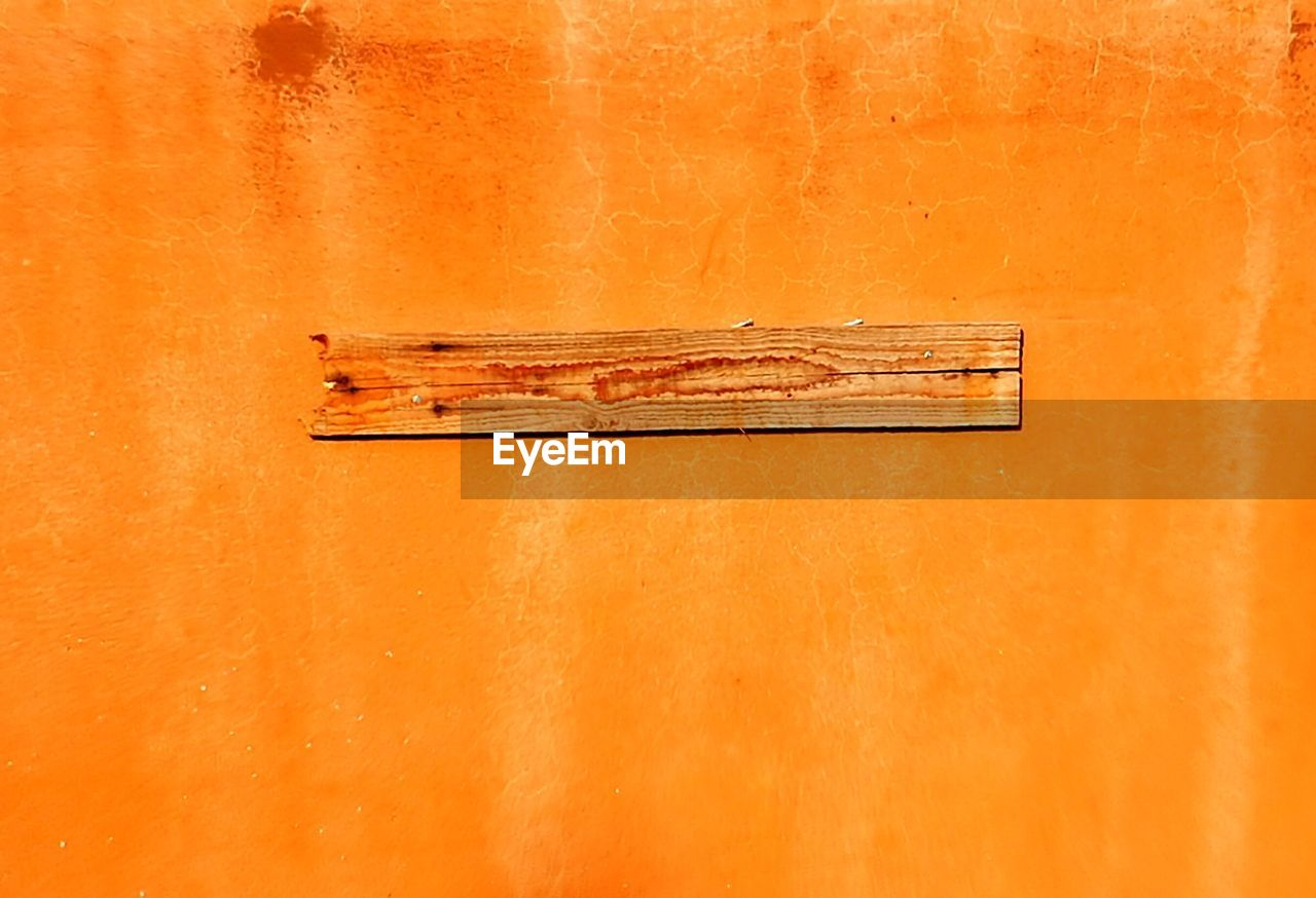 orange color, no people, close-up, backgrounds, day, outdoors