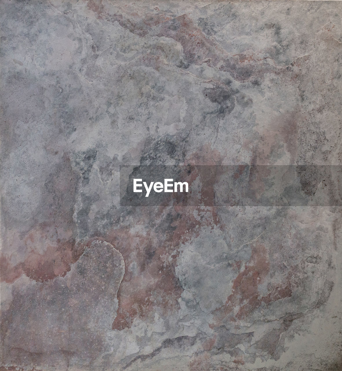textured, backgrounds, full frame, pattern, gray, abstract, architecture, no people, rough, wall - building feature, solid, marble, built structure, marbled effect, close-up, rock, surface level, stone material, art and craft, rock - object, textured effect, concrete, abstract backgrounds, mural