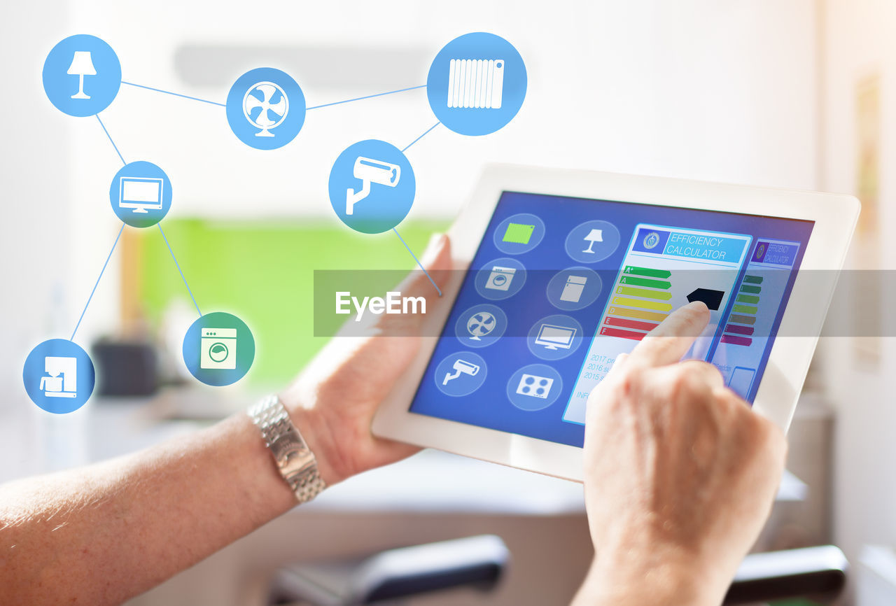 human hand, hand, communication, technology, wireless technology, human body part, screen, real people, touch screen, number, text, close-up, one person, connection, smart phone, lifestyles, portable information device, men, holding, body part, finger, computer icon