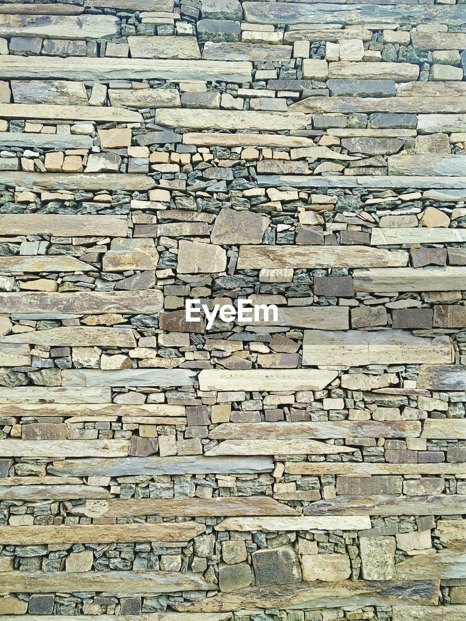 backgrounds, full frame, architecture, textured, pattern, built structure, no people, wall, wall - building feature, history, old, day, the past, weathered, rough, outdoors, close-up, in a row, wood - material, large group of objects, brick, stone wall, textured effect, ruined