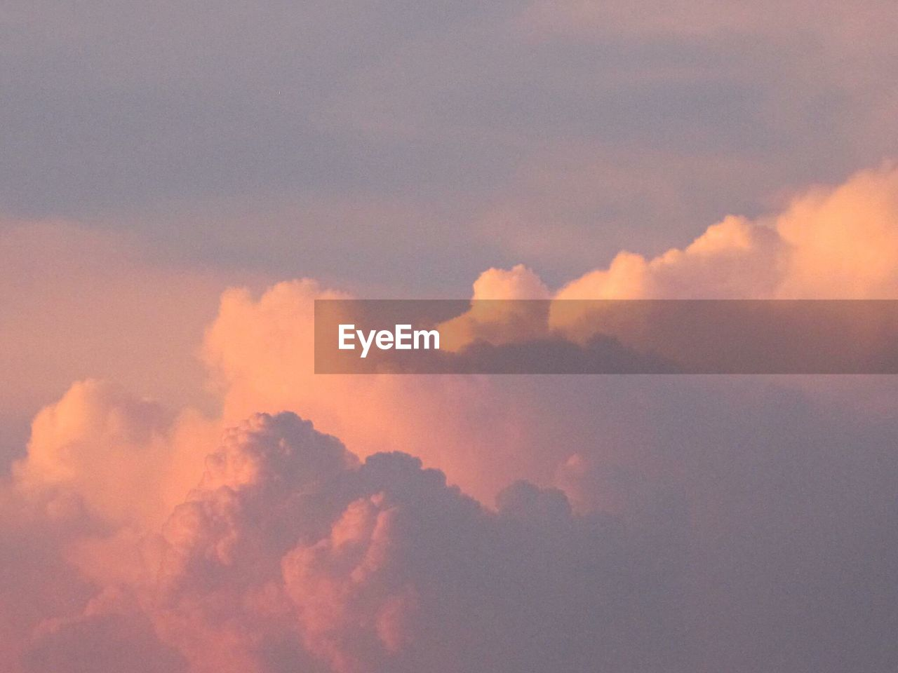 nature, beauty in nature, sky, tranquility, cloud - sky, atmospheric mood, backgrounds, scenics, softness, sky only, cloudscape, no people, heaven, full frame, tranquil scene, vibrant color, outdoors, low angle view, day