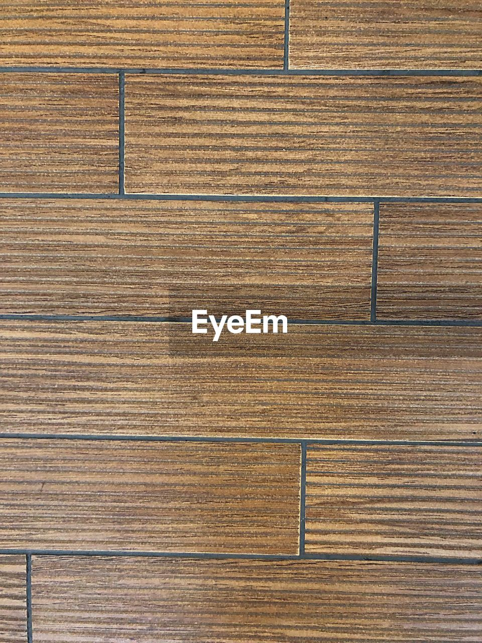 backgrounds, wood - material, pattern, full frame, textured, wood, brown, no people, wood grain, flooring, indoors, plank, high angle view, hardwood floor, close-up, day, directly above, floorboard, design, parquet floor