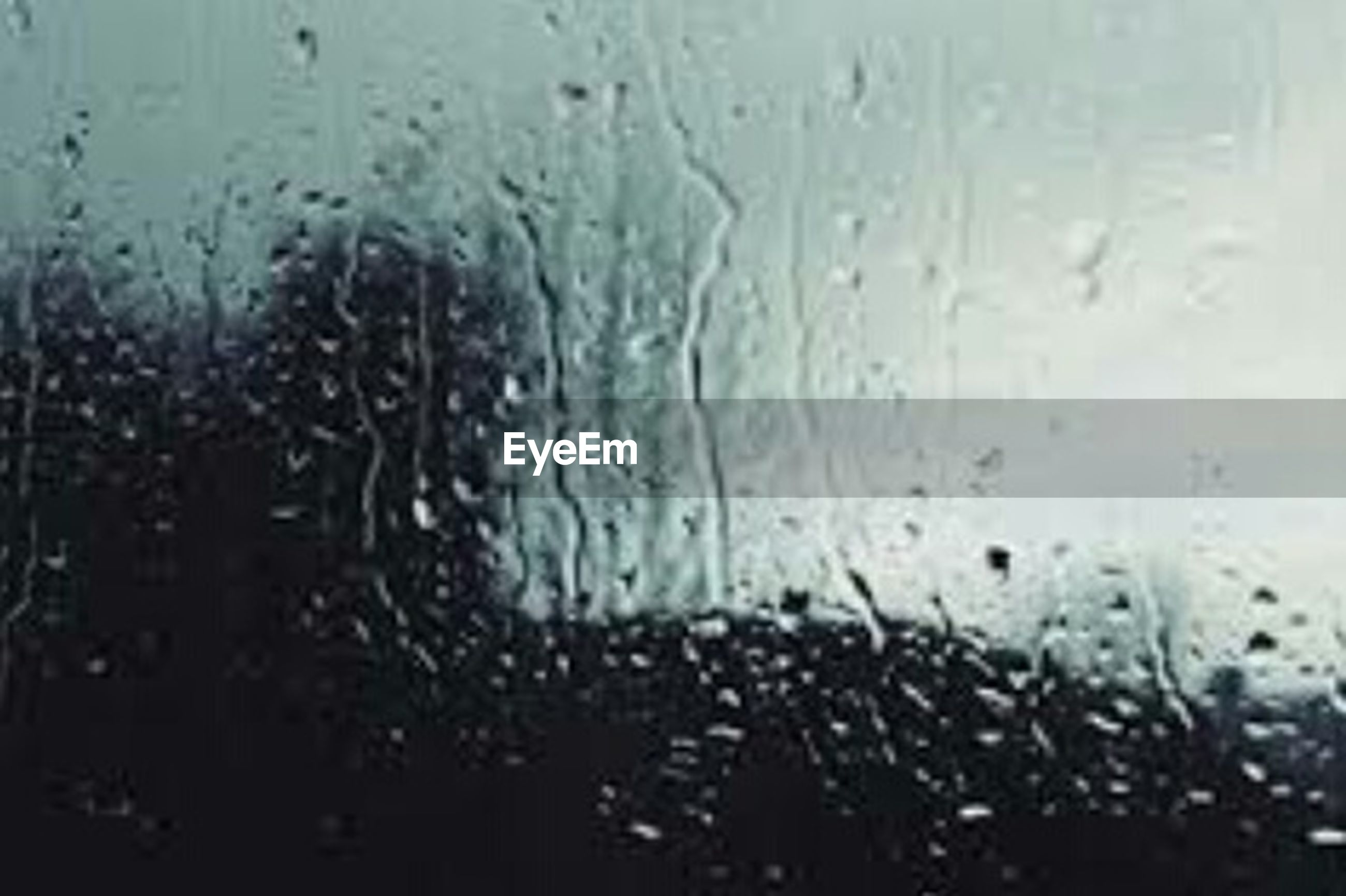 indoors, window, drop, transparent, wet, glass - material, rain, full frame, backgrounds, water, raindrop, focus on foreground, weather, close-up, glass, season, no people, day, droplet, selective focus