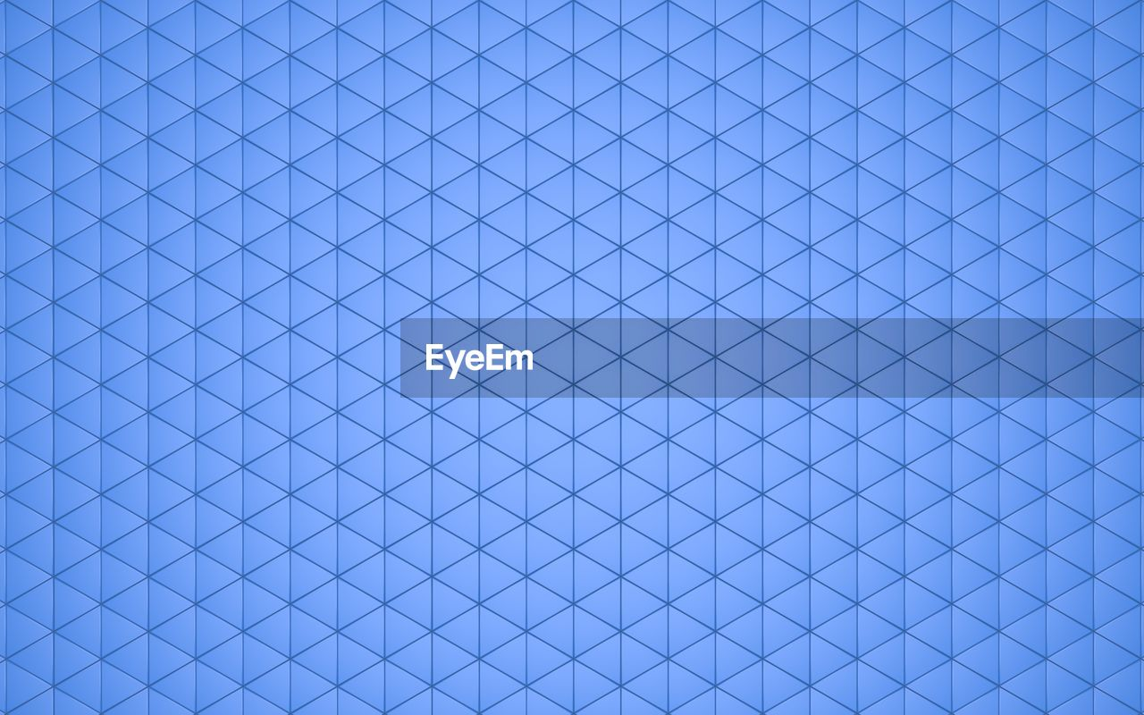 pattern, backgrounds, textured, architecture, blue, built structure, no people, day, modern, outdoors, close-up, sky