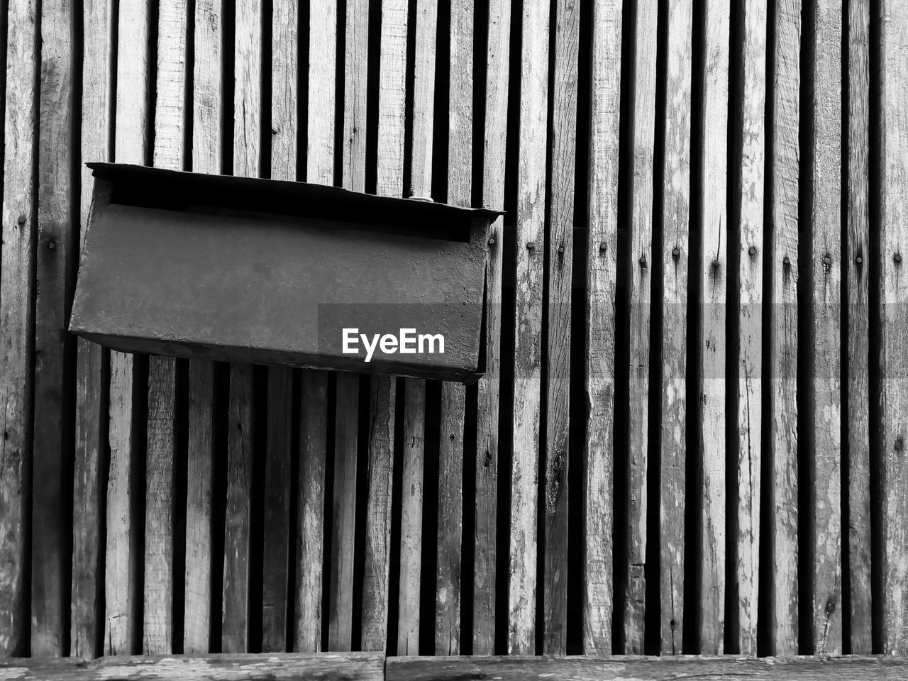 metal, no people, pattern, full frame, backgrounds, day, close-up, wall - building feature, built structure, corrugated, architecture, wall, mailbox, outdoors, wood - material, iron, communication, corrugated iron, door, shape