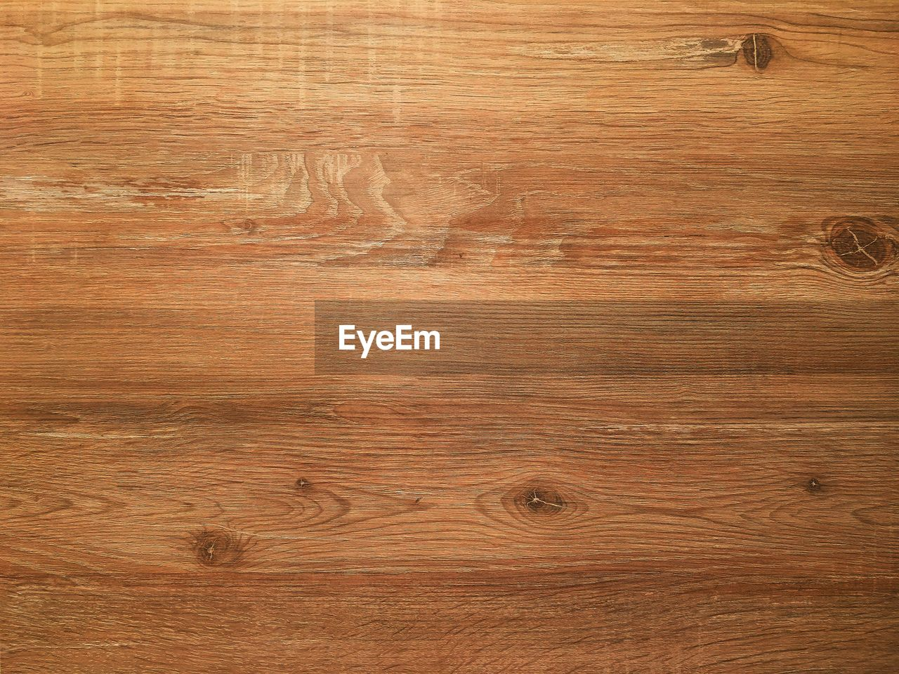 wood - material, wood, backgrounds, wood grain, brown, textured, pattern, flooring, plank, tree, hardwood, no people, knotted wood, full frame, indoors, close-up, timber, material, hardwood floor, rough, wood paneling, pine tree, pine wood, dark, textured effect, surface level, parquet floor