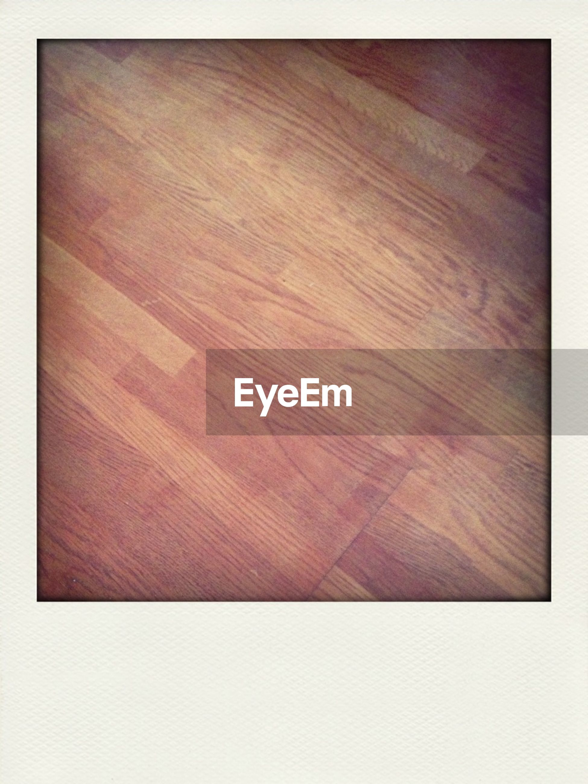 transfer print, full frame, backgrounds, auto post production filter, textured, pattern, close-up, natural pattern, no people, abstract, high angle view, copy space, nature, indoors, design, detail, brown, wood - material, day