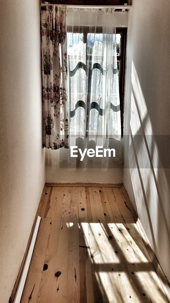 indoors, window, home interior, wood - material, no people, day, built structure, architecture, close-up