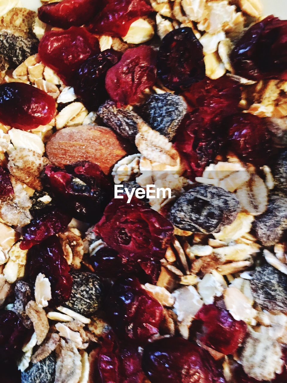 fruit, food and drink, blueberry, food, berry fruit, freshness, healthy eating, nut - food, no people, sweet food, breakfast, raspberry, close-up, indoors, full frame, backgrounds, dried fruit, granola, raisin, dessert, ready-to-eat, day