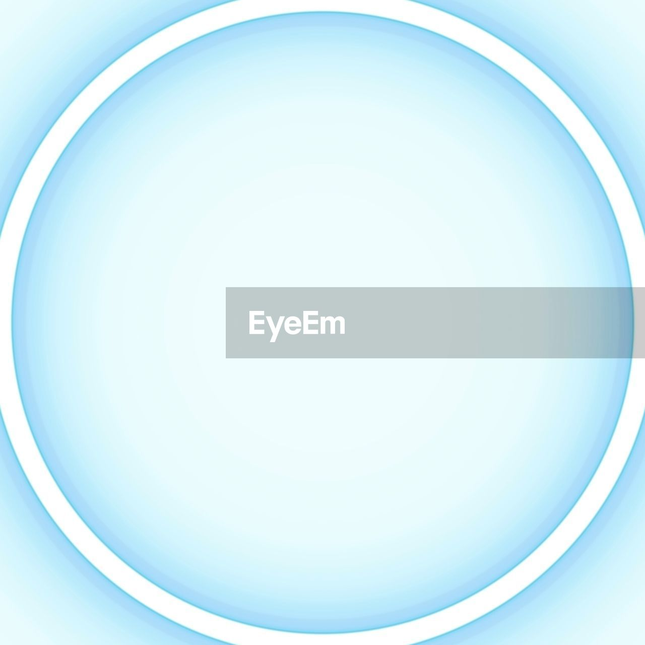 circle, blue, no people, backgrounds, indoors, close-up, day