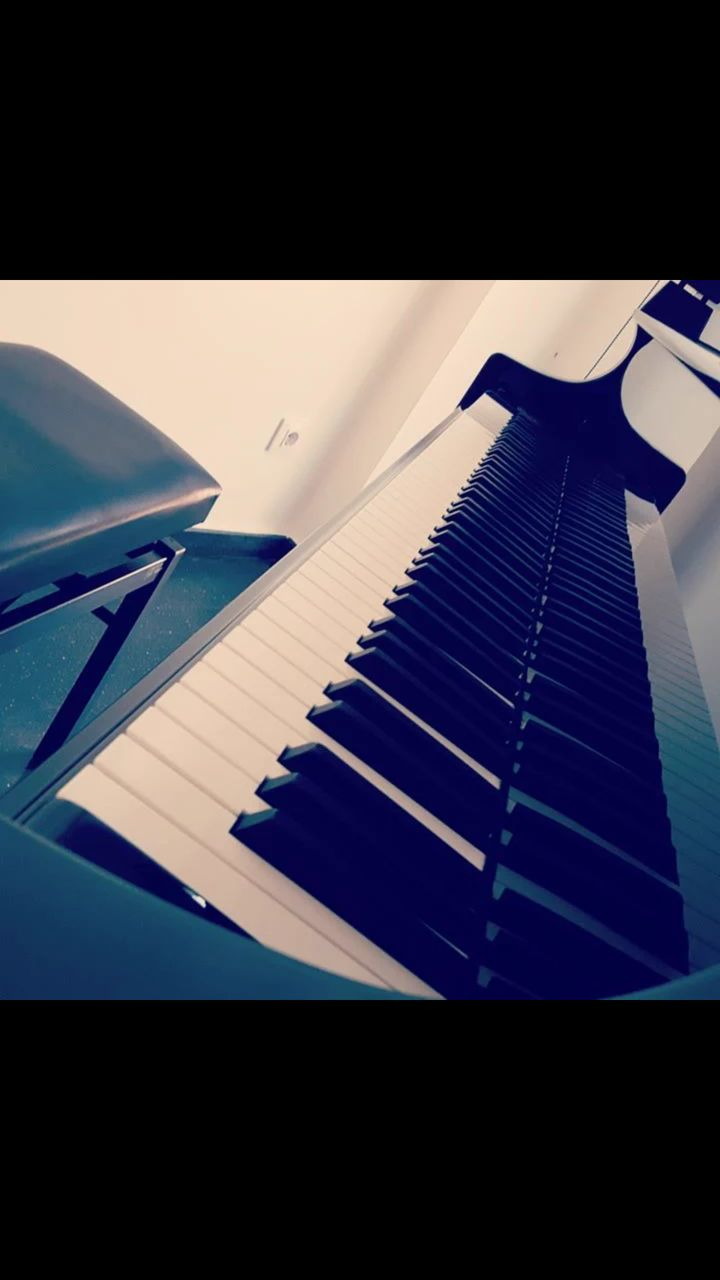 musical instrument, piano key, piano, music, indoors, arts culture and entertainment, no people, close-up, keyboard, day