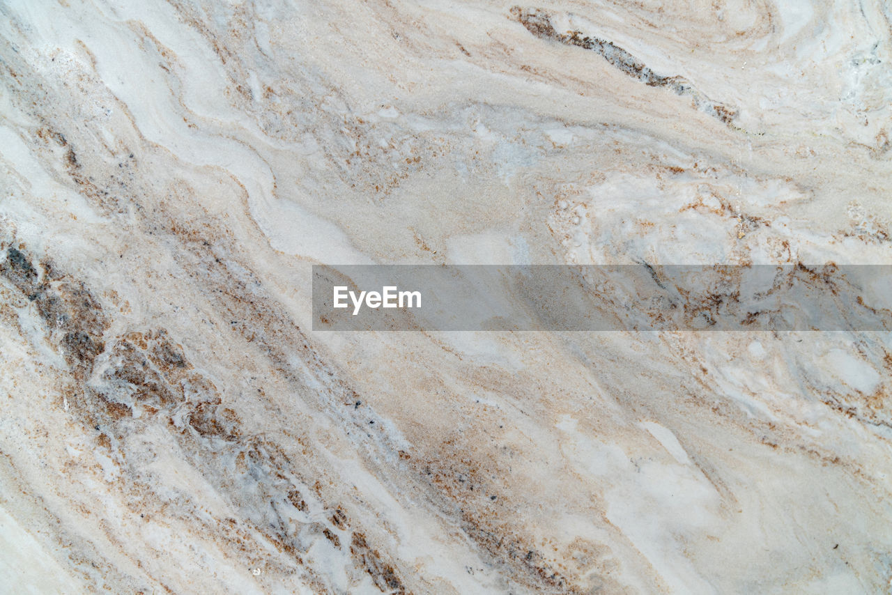 marble, close-up, marbled effect, backgrounds, no people, full frame, textured, solid, pattern, abstract, white color, indoors, nature, abstract backgrounds, stone material, extreme close-up, stone - object, rock, rock - object