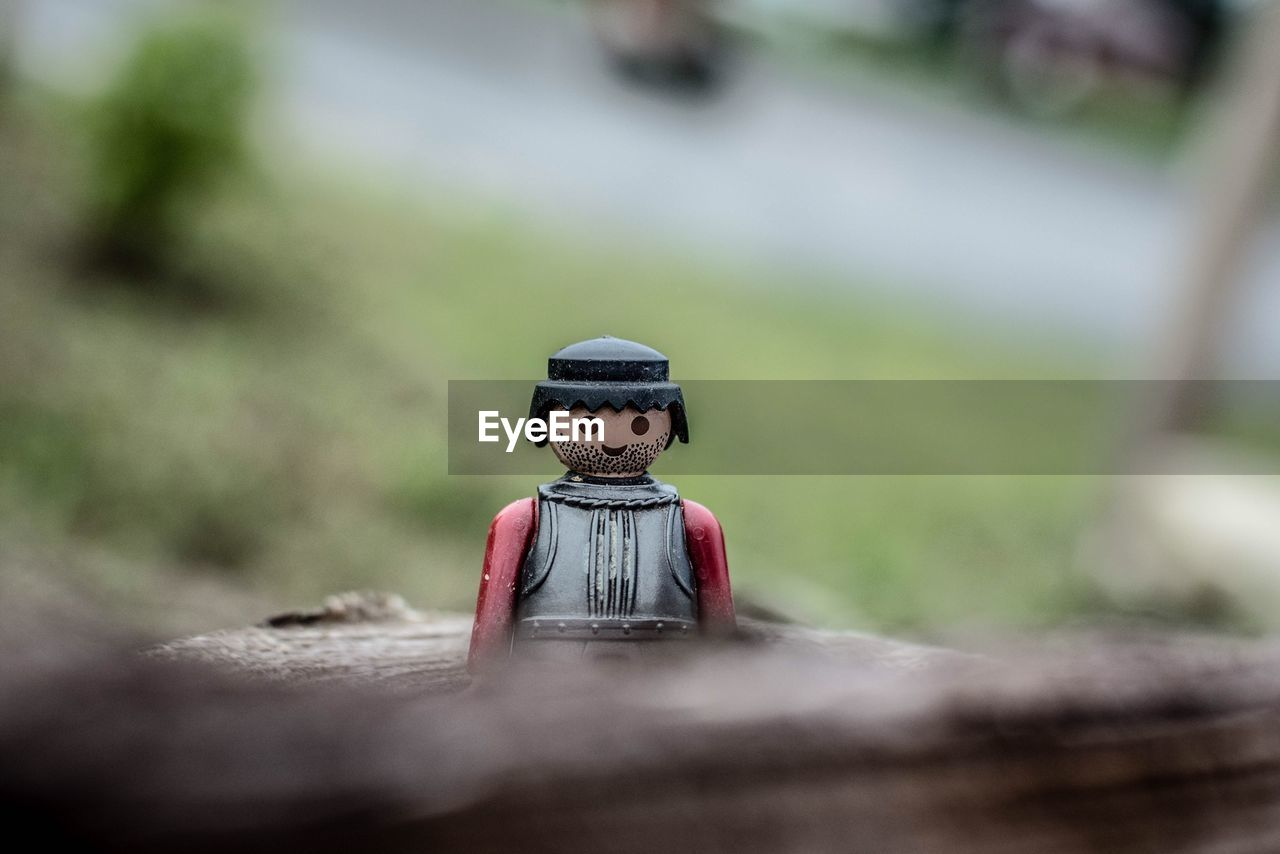childhood, selective focus, day, outdoors, one person, nature, close-up
