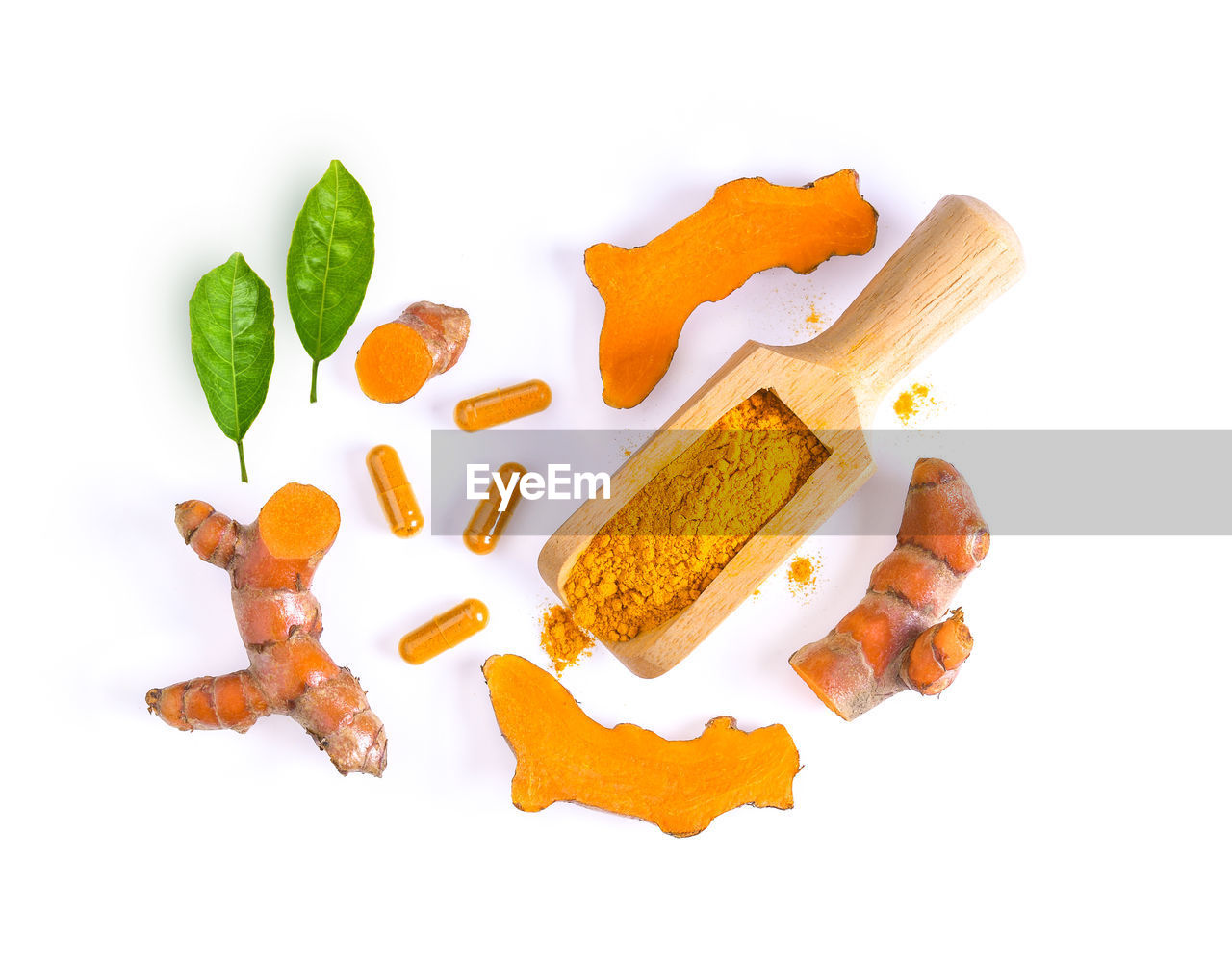 white background, food, still life, studio shot, food and drink, indoors, freshness, close-up, high angle view, no people, vegetable, unhealthy eating, spice, ready-to-eat, wellbeing, cookie, sweet food, cut out, variation, brown, temptation, snack