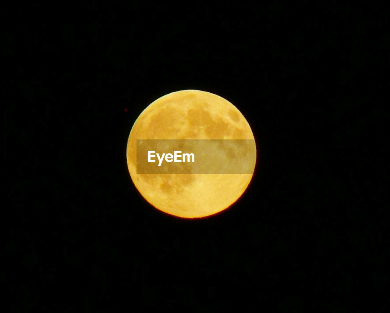 moon, night, beauty in nature, astronomy, full moon, circle, nature, moon surface, planetary moon, scenics, no people, low angle view, tranquility, tranquil scene, yellow, outdoors, clear sky, space exploration, sky, space