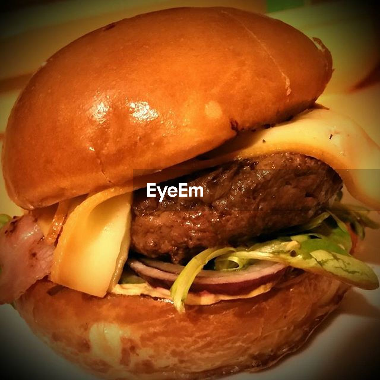 food, burger, food and drink, hamburger, fast food, cheeseburger, bun, vegetable, ready-to-eat, take out food, no people, close-up, meat, freshness, indoors, unhealthy eating, beef, gourmet, homemade, minced