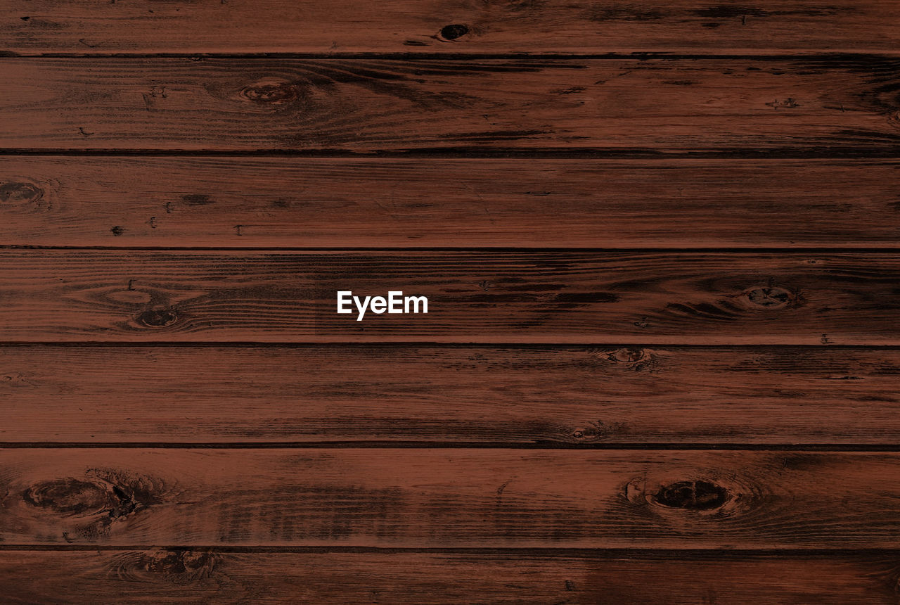 wood - material, backgrounds, textured, wood grain, pattern, wood, flooring, brown, plank, hardwood, knotted wood, in a row, full frame, no people, rough, material, timber, hardwood floor, dark, indoors, surface level, wood paneling, abstract, uneven, textured effect, parquet floor, blank
