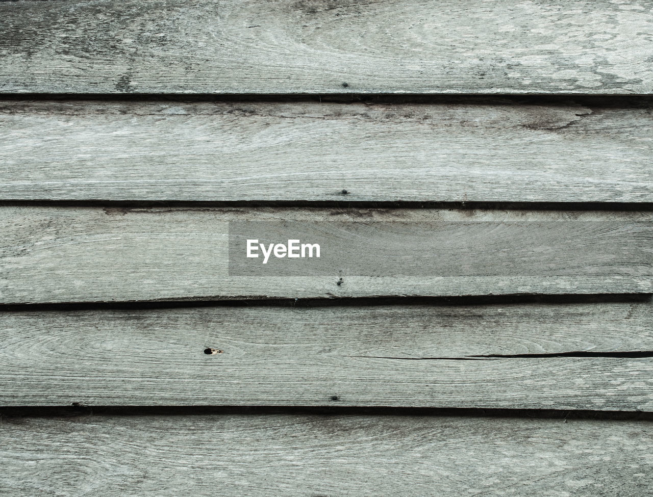 backgrounds, textured, pattern, full frame, striped, wood - material, shutter, rough, no people, close-up, industry, outdoors, day, nature