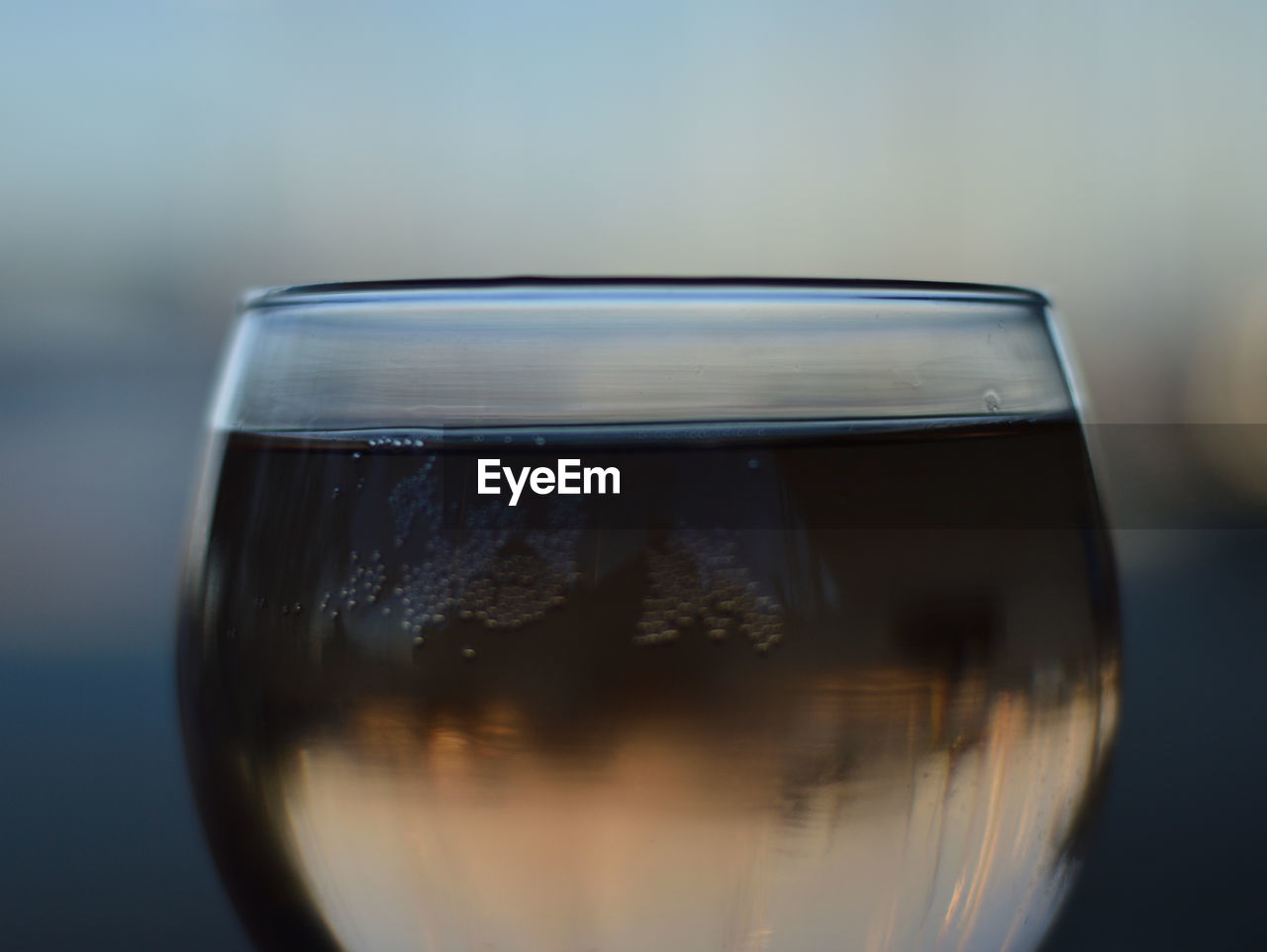 drink, refreshment, food and drink, drinking glass, close-up, no people, alcoholic drink, focus on foreground, table, freshness, frothy drink, day, alcohol, indoors, sky, nature
