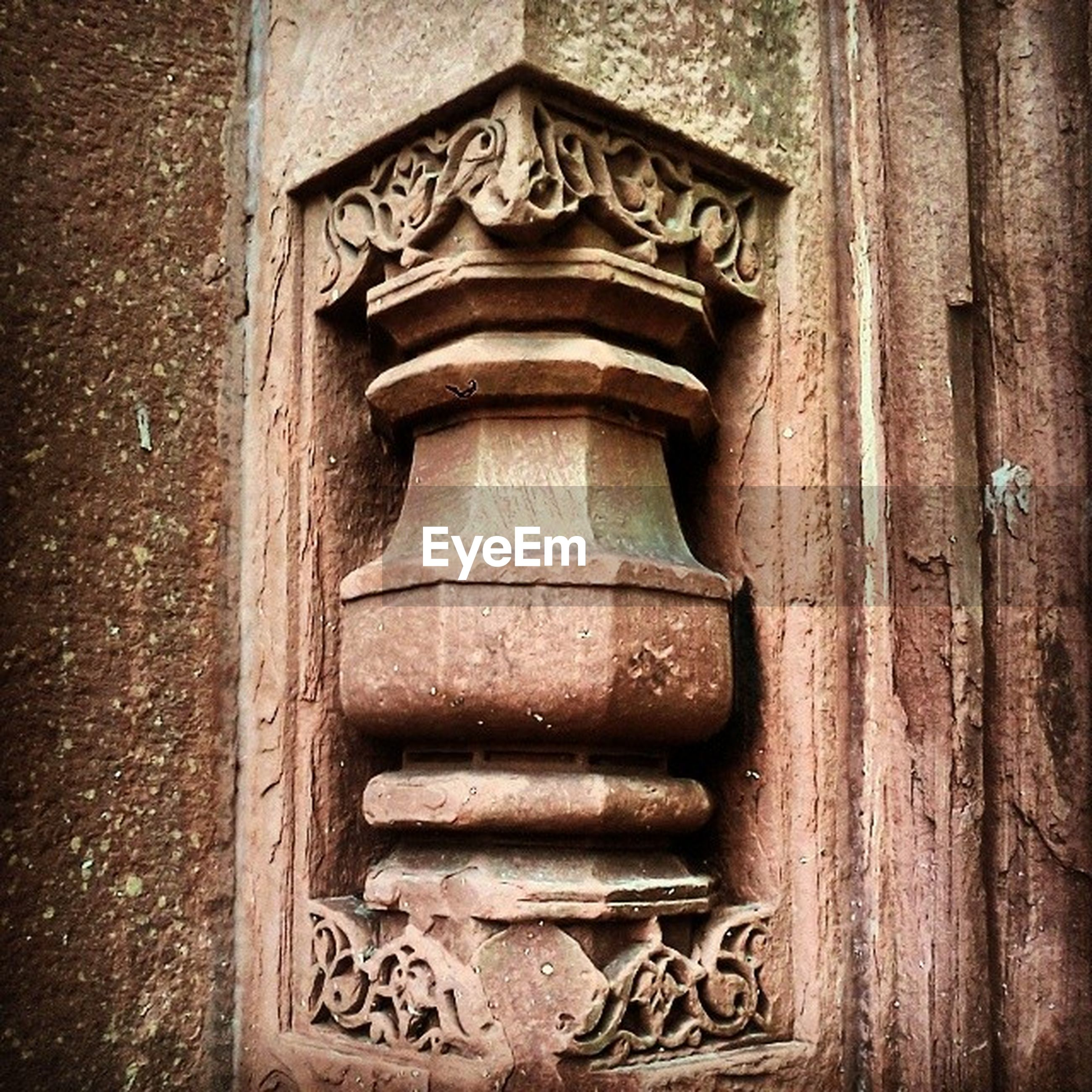 wood - material, door, wooden, old, built structure, architecture, close-up, wood, pattern, building exterior, closed, carving - craft product, wall - building feature, entrance, no people, weathered, day, full frame, ornate, textured