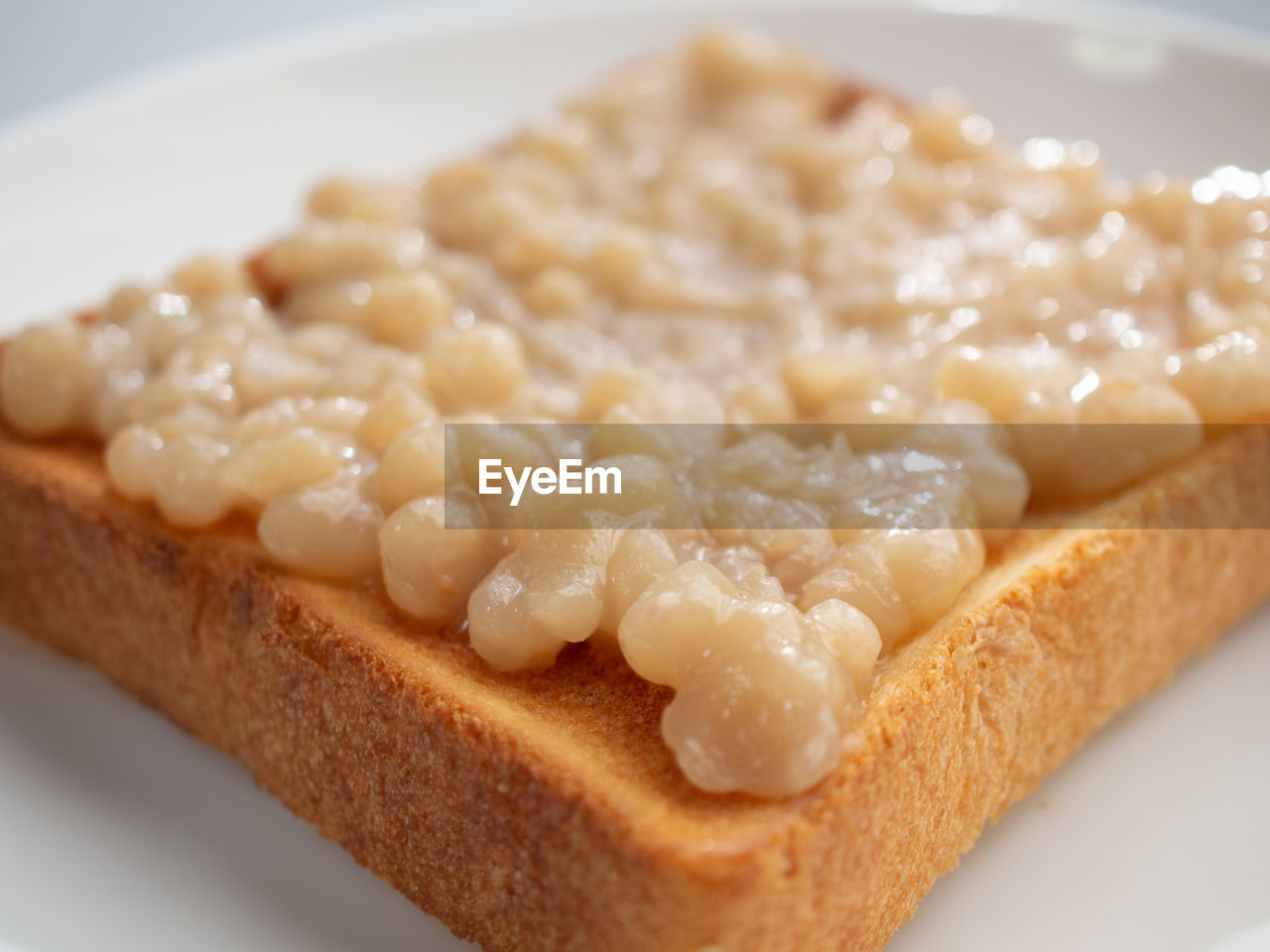 food and drink, food, close-up, still life, ready-to-eat, bread, selective focus, freshness, plate, indoors, no people, focus on foreground, healthy eating, serving size, wellbeing, meal, snack, breakfast, slice, toasted bread, temptation, crockery