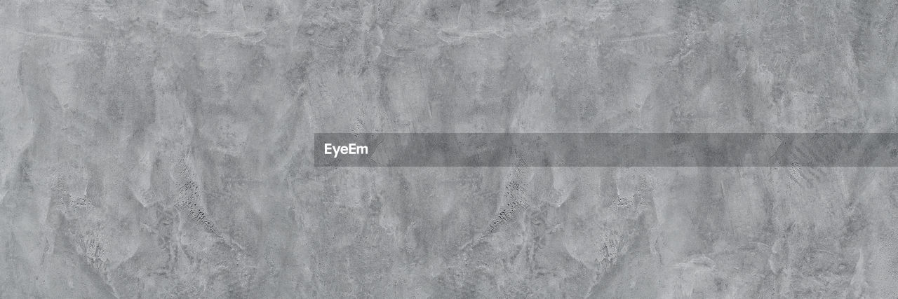 backgrounds, textured, full frame, pattern, no people, wall - building feature, gray, close-up, architecture, material, solid, built structure, abstract, stone material, copy space, rough, stone - object, marble, indoors, white color, concrete, textured effect, silver colored, wood grain, surface level