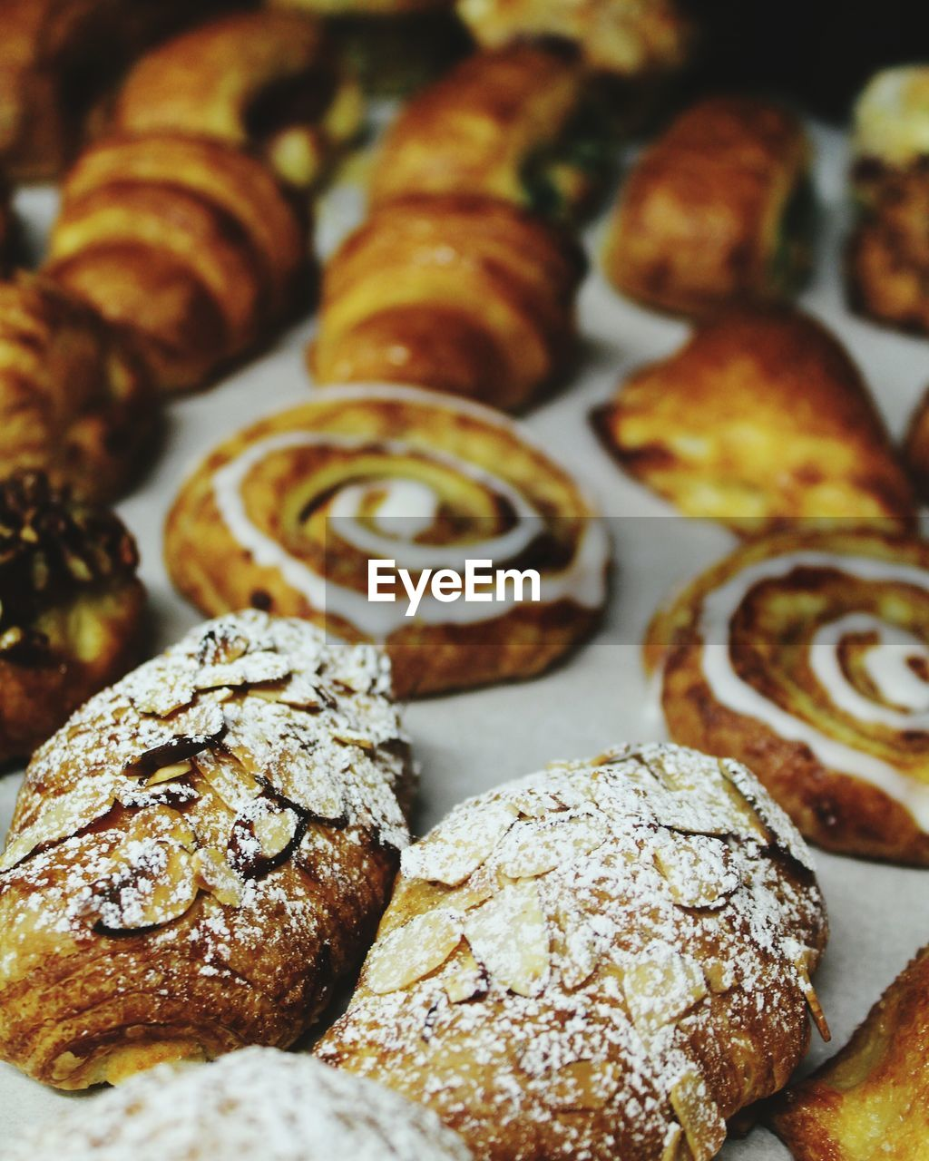 food and drink, food, baked, no people, bread, croissant, close-up, indoors, ready-to-eat, bakery, freshness, sweet food, day