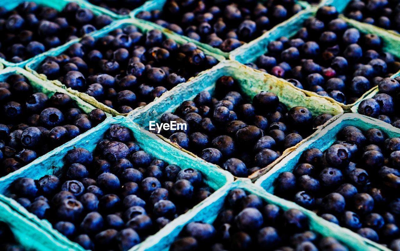 fruit, blueberry, food and drink, abundance, healthy eating, freshness, food, for sale, large group of objects, blackberry, small business, retail, day, no people, full frame, outdoors, close-up, backgrounds, grape, nature, black olive