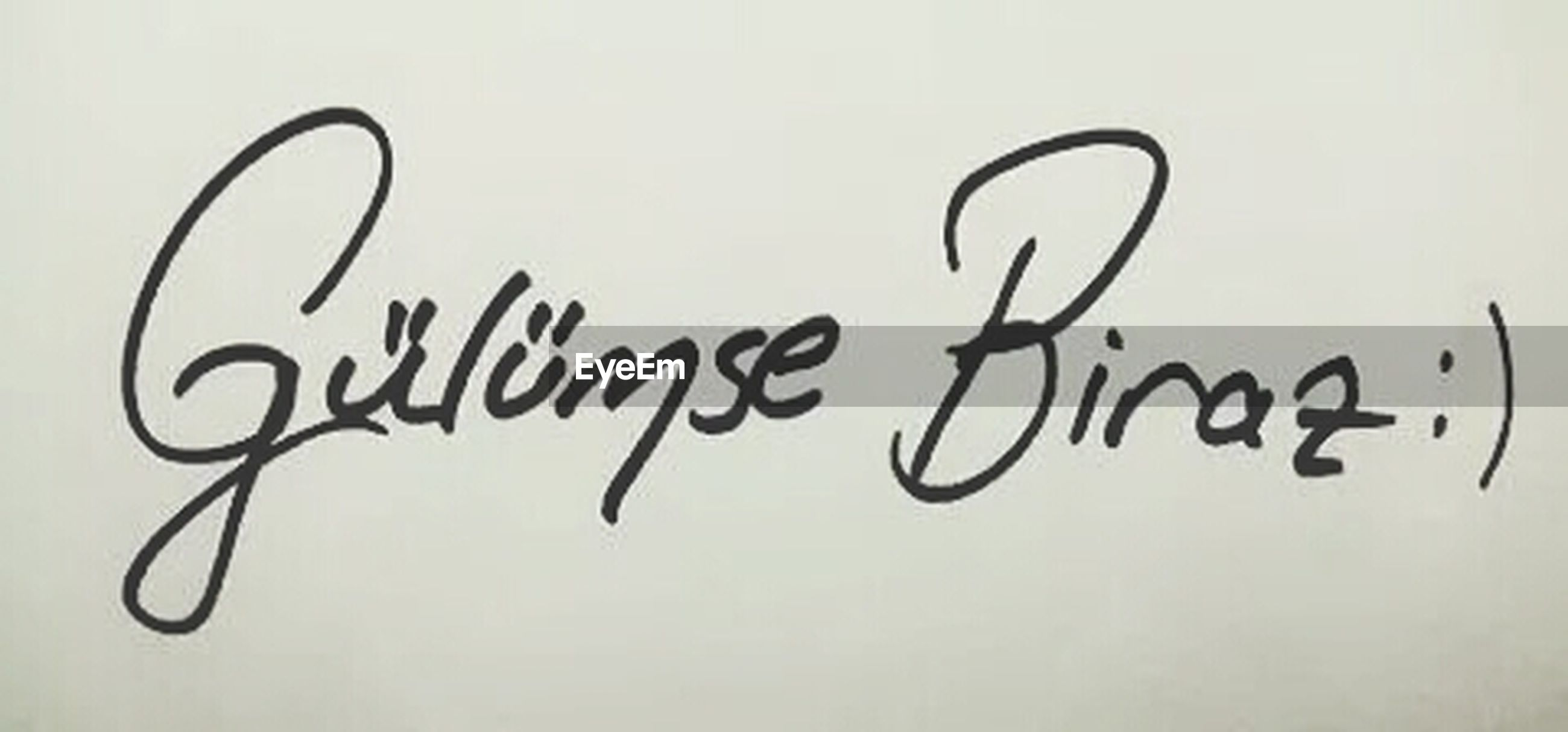 text, western script, communication, capital letter, close-up, copy space, studio shot, sign, information, wall - building feature, white background, creativity, low angle view, love, art, no people, number, heart shape, art and craft, message