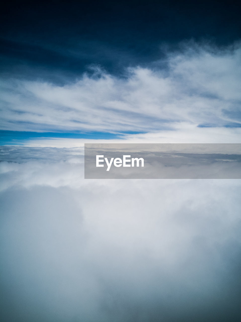 cloud - sky, sky, beauty in nature, tranquility, scenics - nature, no people, tranquil scene, nature, idyllic, blue, cloudscape, day, backgrounds, white color, outdoors, low angle view, softness, fluffy, full frame, meteorology, above
