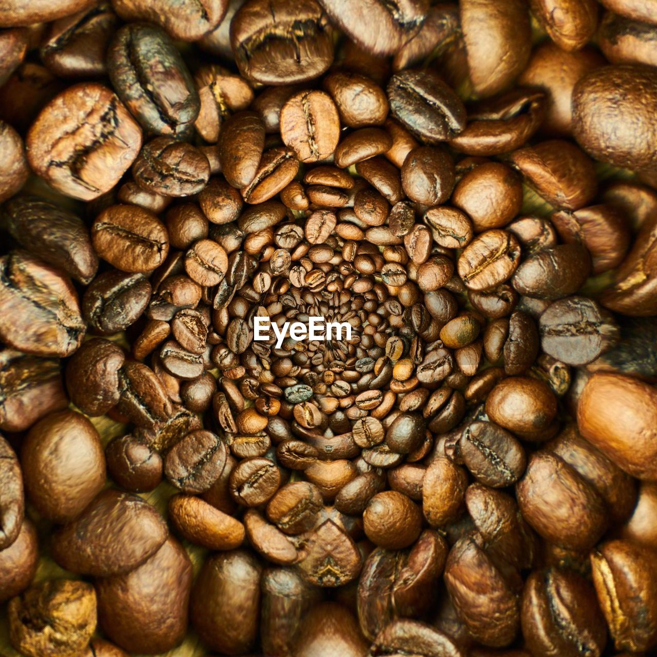 roasted coffee bean, food and drink, full frame, backgrounds, coffee - drink, no people, brown, large group of objects, freshness, roasted, close-up, food, raw coffee bean, indoors, nature, coffee bean, day