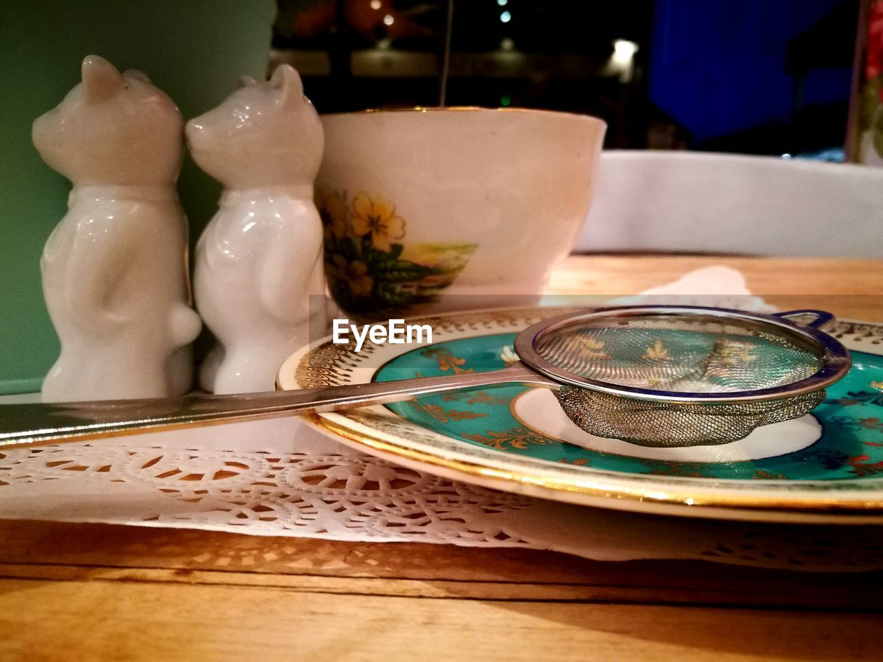 table, food and drink, indoors, plate, refreshment, saucer, no people, drink, coffee - drink, tray, close-up, freshness, healthy eating, day