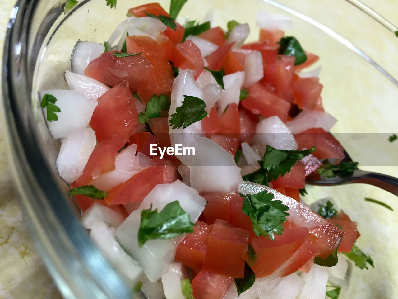 food and drink, freshness, food, indoors, healthy eating, tomato, salad, no people, vegetable, close-up, ready-to-eat, greek food, day