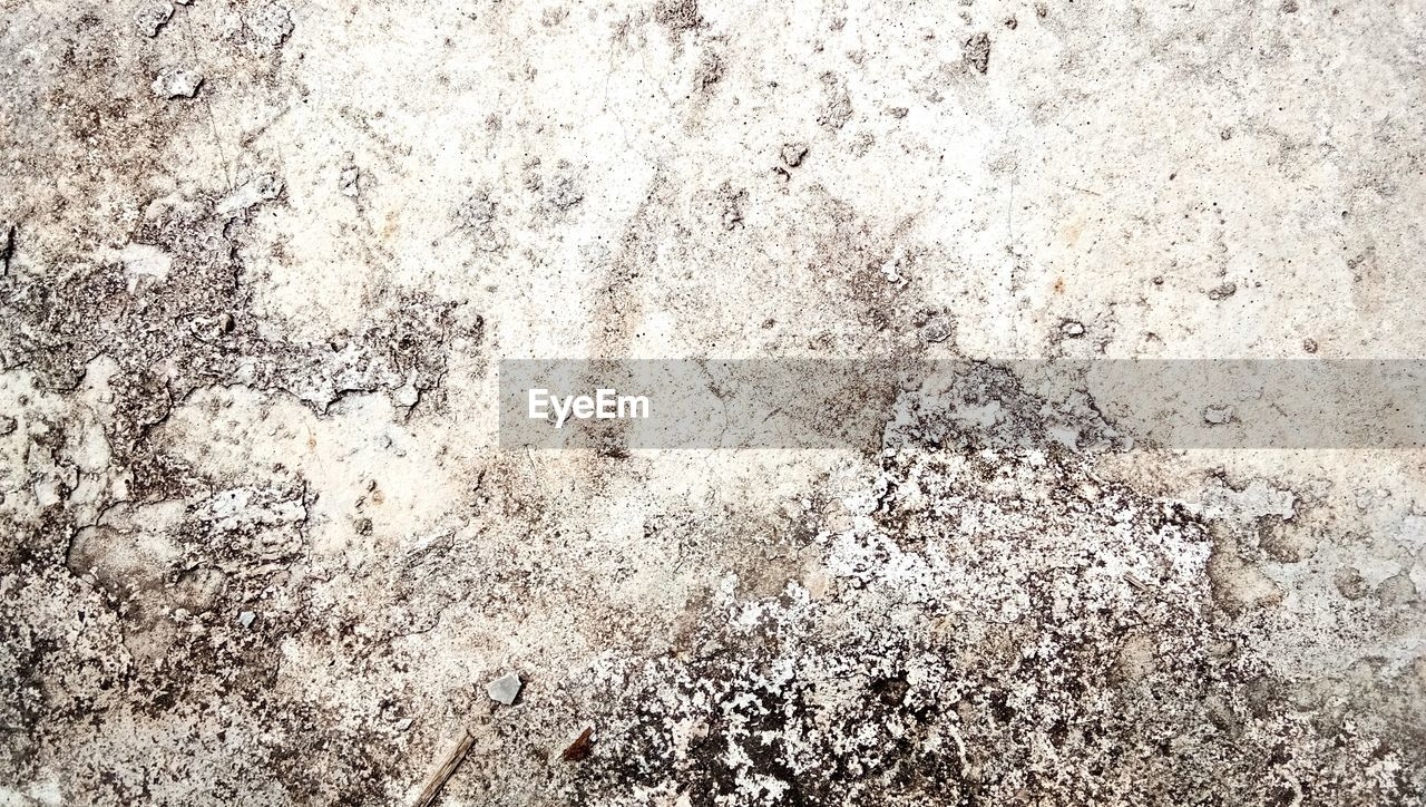 backgrounds, textured, full frame, marble, pattern, wall - building feature, built structure, no people, weathered, solid, close-up, stone - object, stone material, architecture, day, rough, abstract, outdoors, white color, flooring, abstract backgrounds, concrete, textured effect